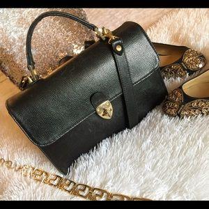 🎀Vintage Amalee bag